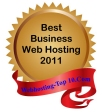 best-business-hosting-award.jpg