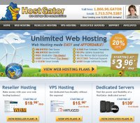 site-hostgator.jpg (12922 bytes)